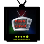 Install Tv Show Next Aired Addon on Kodi