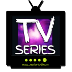 Install Watch TV Series Addon Kodi