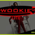 New Wookie Lite Now Available