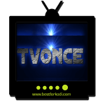 Install Tv Once Kodi Addon