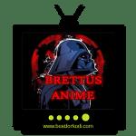 Guide install Brettus Anime Kodi Addon Repo