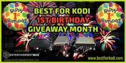 win-android-tv-box-t8-v4-ebox-air-birthday