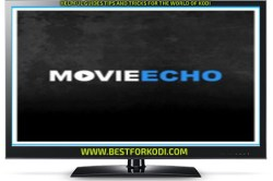 movie-echo