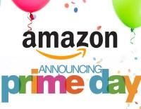 amazon-prime-day-2016-date