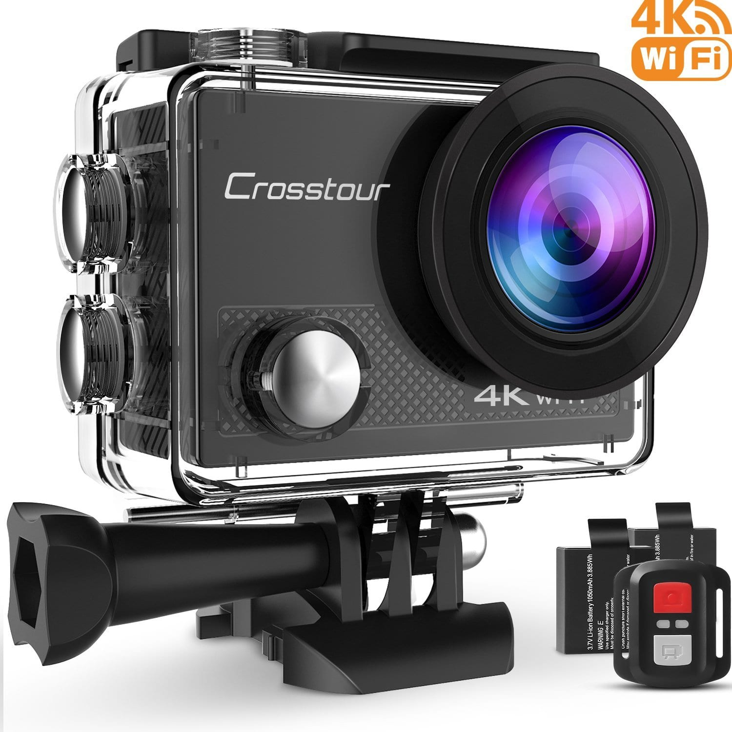 Best Price Tagthat Is Worth Your A It Lets You Shoot This Is Anor Action Camera Comes 2018 Akaso Ek7000 Real Review Akaso Ek7000 4k Wifi Sports Review Action Cameras Reviews dpreview Akaso Ek7000 Review