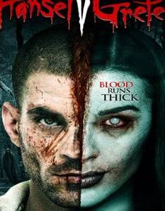 Hansel Vs Gretel Movie Free Download In HD MKV Films