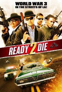 Ready 2 Die Movie Free Download In HD 1080p BluRay