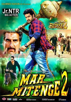 Mar Mitengay 2 Full Movie Download In Hindi HD