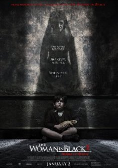 The Woman in Black 2 Movie Free Download