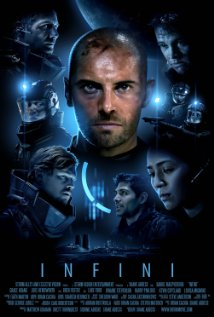 Infini full Movie Download in hd free