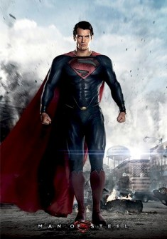Man of Steel (2013) full Movie Download dual audio free