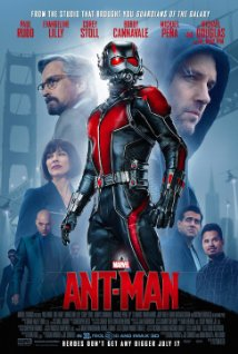 Ant Man full Movie in hindi dubbed Download