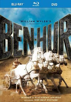 Ben Hur full Movie Download in hd