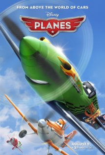 Planes 2013 full Movie Download free in 720p