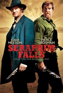 SERAPHIM FALLS full Movie Download Dual Audio [Hindi Enlgish]
