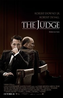The Judge full Movie Download in x265 hevc free
