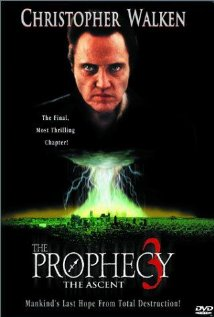 The Prophecy 3 The Ascent full Movie Download