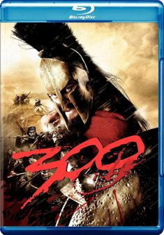300 (2006) full Movie Download free hd