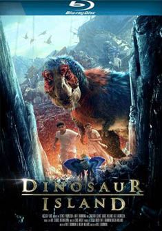 Dinosaur Island (2014) full Movie Download in hd free
