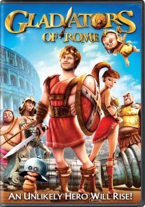 Gladiators of Rome full Movie Download in hd