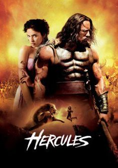 Hercules (2014) full Movie Download hd