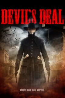 Devil's Deal (2013) full Movie