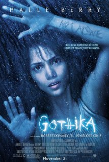 Gothika (2003) full Movie Download free in hd