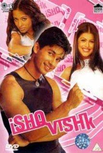 Ishq Vishk (2003) full Movie Download free
