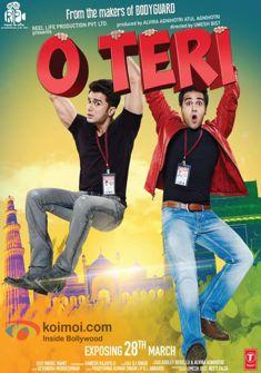 O Teri (2014) full Movie Download in hd free