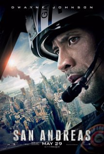 San Andreas full Movie Download hindi dubbed dual audio