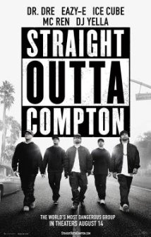 Straight Outta Compton full Movie Download free hd