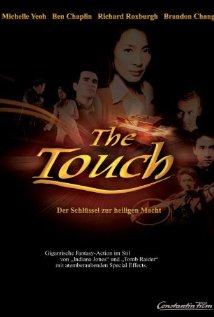 The Touch (2002) full Movie Download free in hd