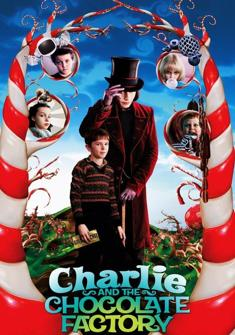 Charlie and the Chocolate Factory full Movie Download