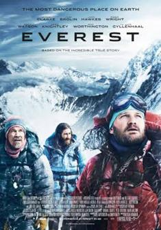 Everest full Movie Download in hindi dubbed dual audio