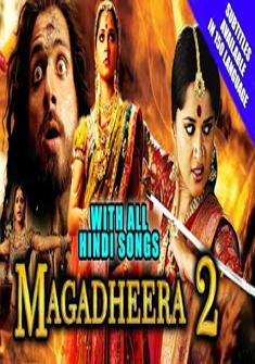 Magadheera 2 full Movie Download free in dvdrip