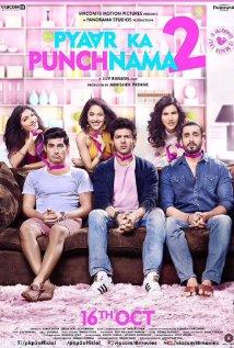 Pyaar Ka Punchnama 2 full Movie Download 2015 free