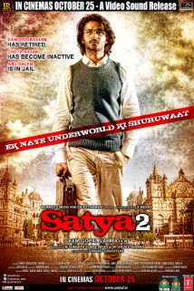 Satya 2 full Movie Download free in hd dvd