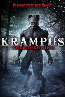 Krampus The Reckoning 2015 full Movie Download free