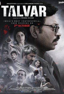 Talvar (2015) full Movie Download free in hd