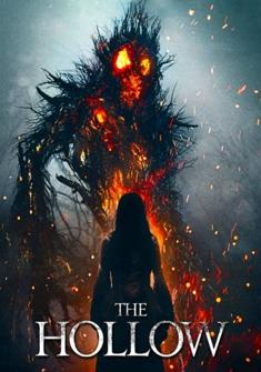 The Hollow full Movie Download hd dvd free
