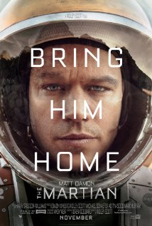 The Martian (2015) full Movie Download hd dvd free