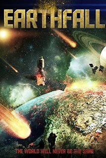 Earthfall 2015 full Movie Download in hd free