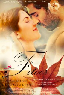 Fitoor (2016) full Movie Download free