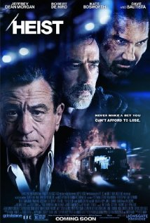 Heist 2015 full Movie Download in hd free