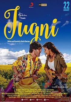 Jugni full Movie Download free in hd