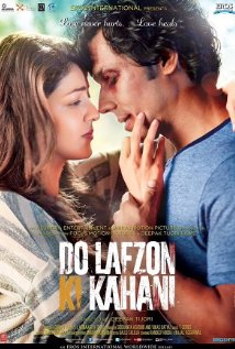 Do Lafzon Ki Kahani full Movie Download free in hd