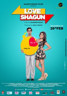 Love Shagun full Movie Download in HD free