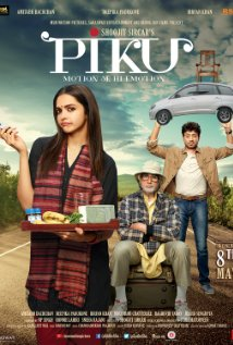 Piku (2015) full Movie Download in hd free