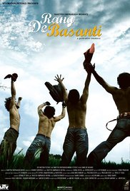 Rang De Basanti full Movie Download free