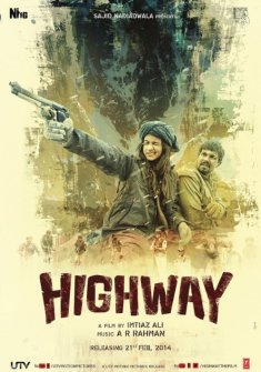 Highway full Movie Download 2014 free in hd